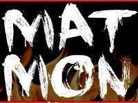 Mrmatmon