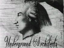 Underground Architects