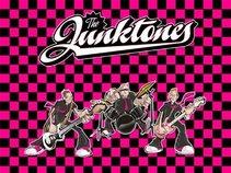 The Junktones