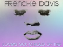 Frenchie Davis