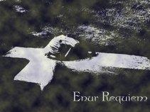 Enur Requiem