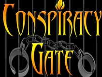 Conspiracy Gate