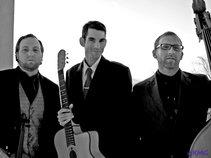 HotPoint Trio