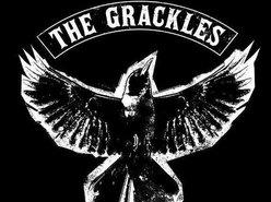 Image for The Grackles San Antonio