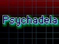 Psychadela