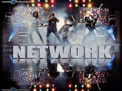 Image for Network