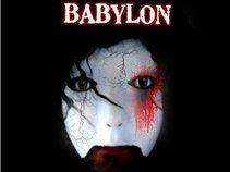Babylon-oman