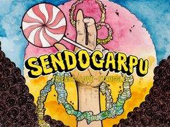 Image for senDOGarpu