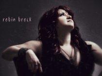 Robin Brock
