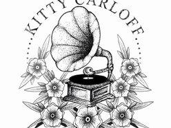 Kitty Carloff