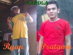 KAROLA The Boys