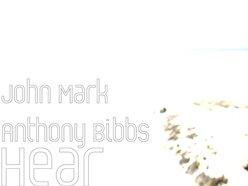 John Mark Anthony Bibbs