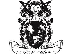 Image for GET MONEY CLAN