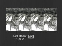 MaTT STRANGE 7.1