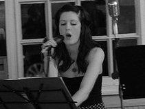 Jemma Sillifant - Vocalist