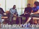 Infinite Sound Family