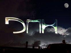 DMH - Dark Metaphysical Habitudes