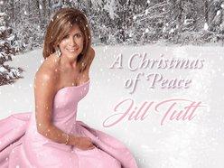 Jill Tutt