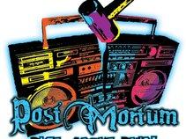 Post Mortum