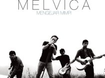 Melvica