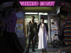 Image for Weekend Money