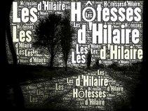 Les Hotesses d'Hilaire