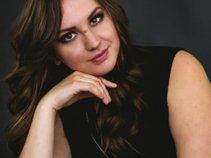 Amanda Wells Venegas