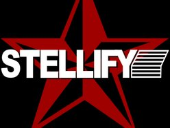 Image for Stellify