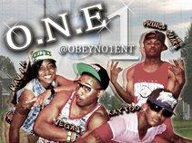 Obeyno1ent