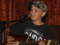 Ethan Rasor