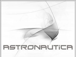 Image for AstronauticA