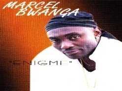 Image for marcel bwanga