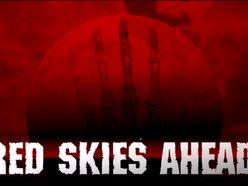 Red Skies Ahead