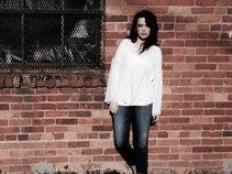 Adrienne Haupt Music