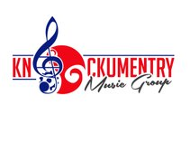 Knockumentry Music