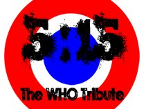 5:15: The WHO Tribute