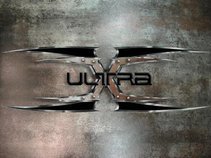 Ultra X