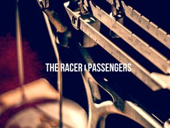 Image for The Racer