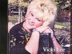 Image for The Vicki Lee Show