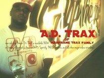 A.D. Trax