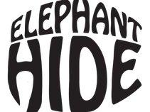 Elephant Hide
