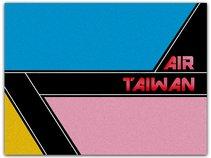 Air Taiwan