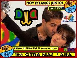 Image for Ajja
