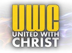 UWC: United With Christ