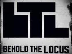 Image for Behold The Locus