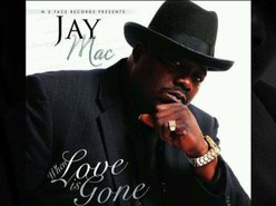 Image for Jay Mac