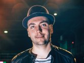 Simon Goodlife