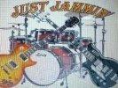 Just Jammin Band
