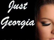 Just Georgia