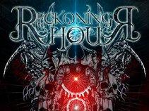 Reckoning Hour